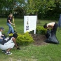Spring_Cleanup_2010_071