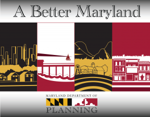 Better MD logo