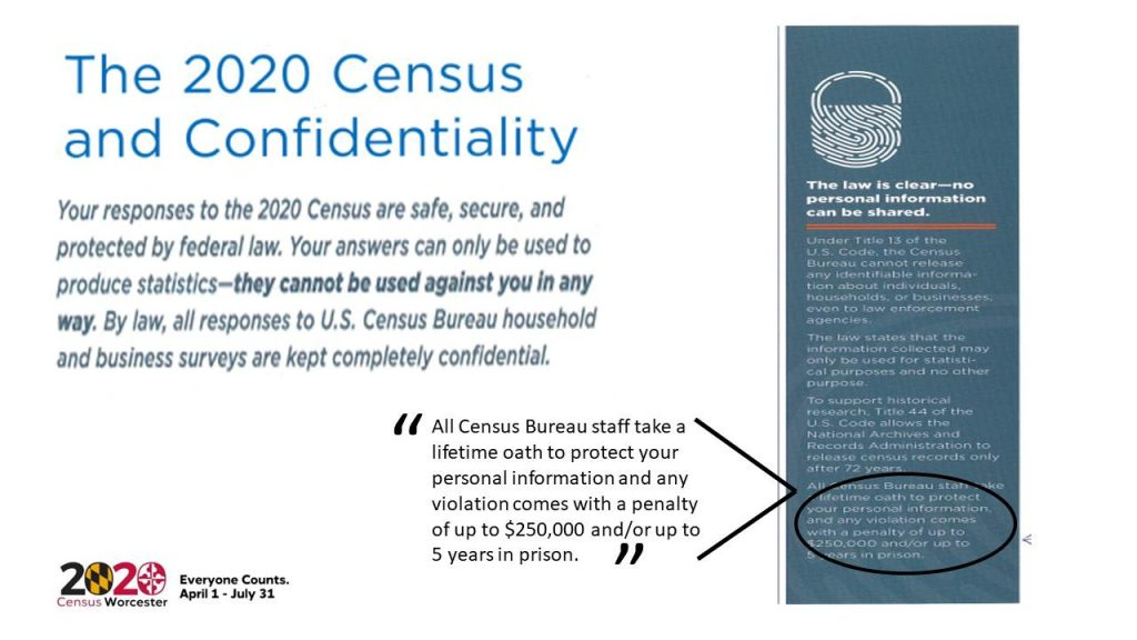 2020-census-slide-17.jpg