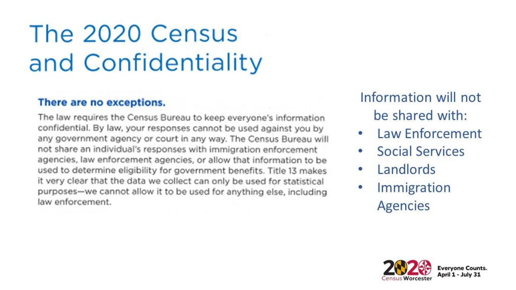 2020-census-slide-18.jpg