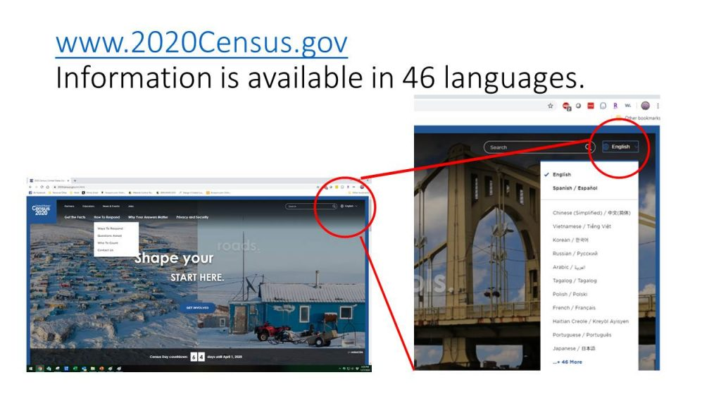 2020-census-slide-20.jpg