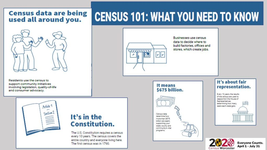 2020-census-slide-3.jpg