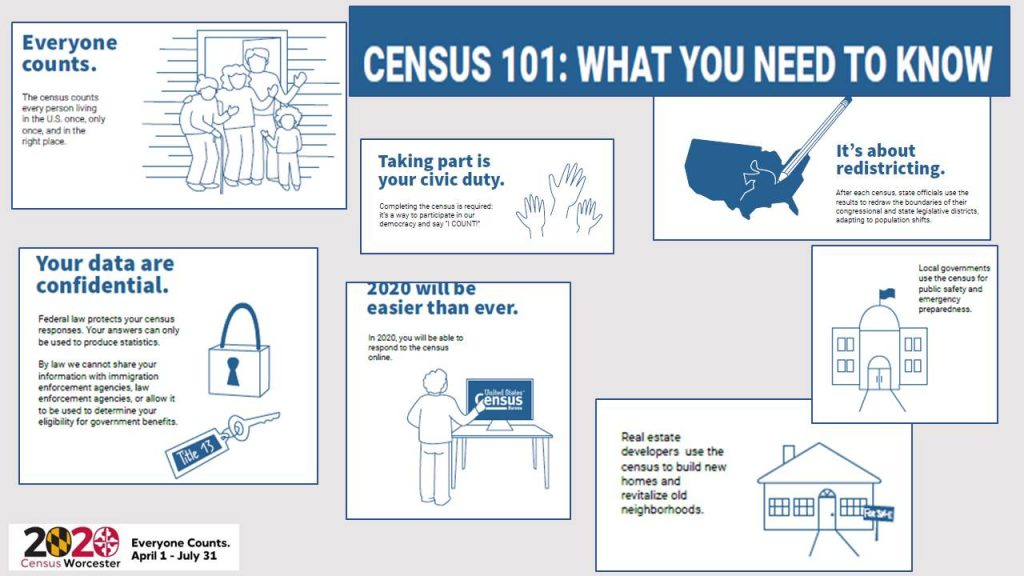 2020-census-slide-4.jpg